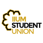 A Just Student Union (or just a student union?)